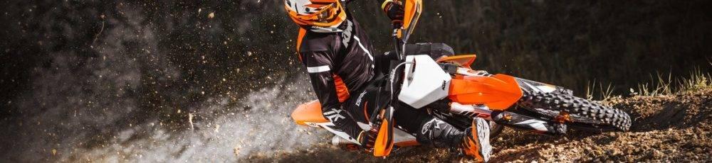 KTM neuf et occasion achat Lyon