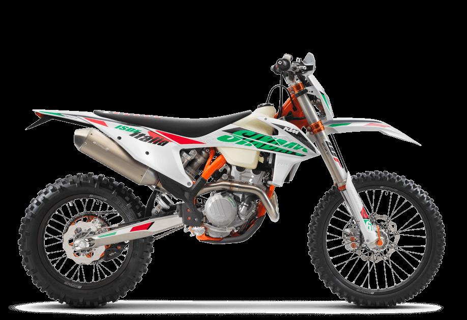 KTM-LYON-PHO_BIKE_90_RE_250-EXC